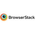 browserstack-logo (1)