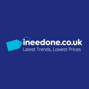 ineedone.co.uk
