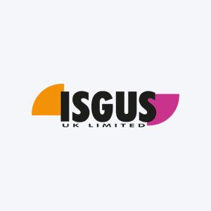 ISGUS UK