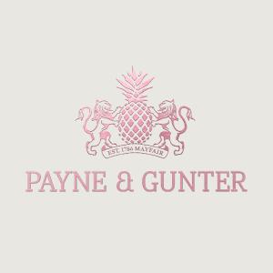 Payne & Gunter
